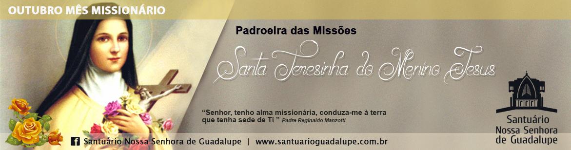 MISSAO_oututbro