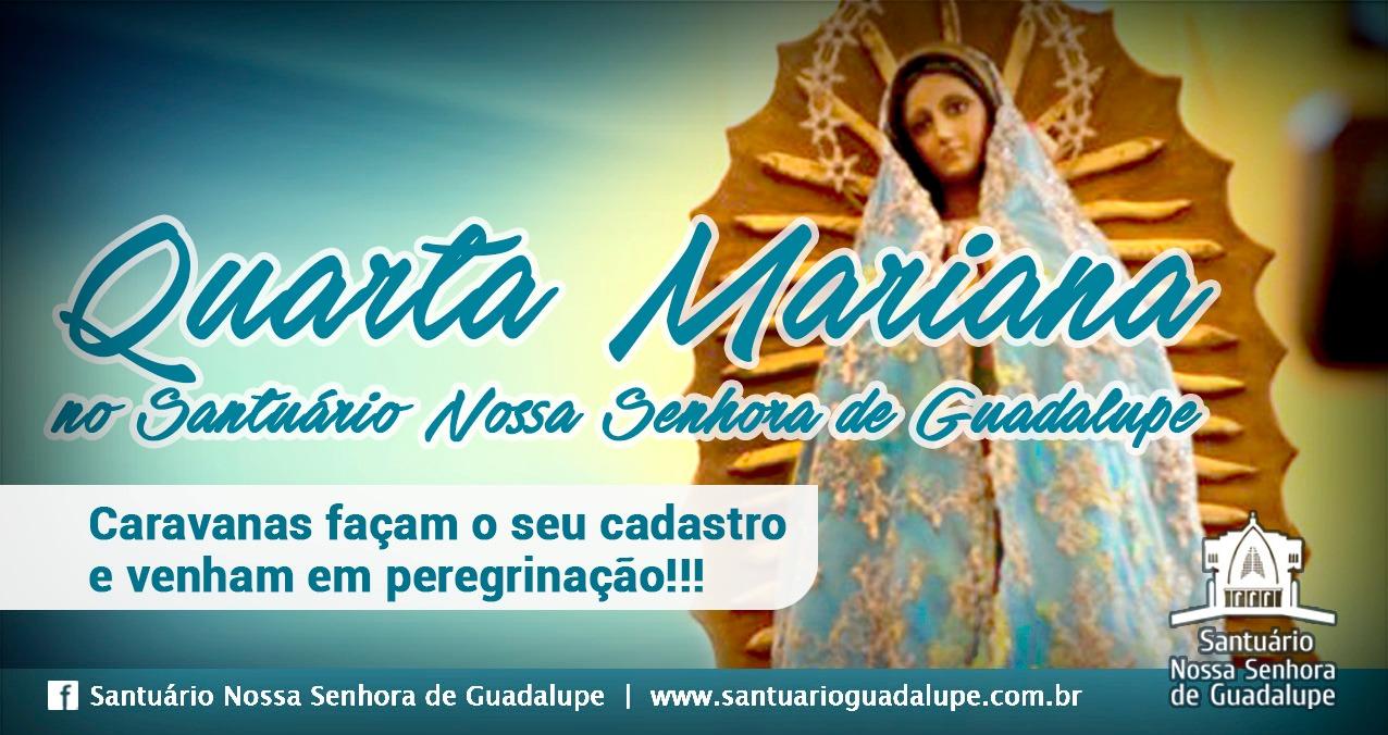 Quarta Mariana