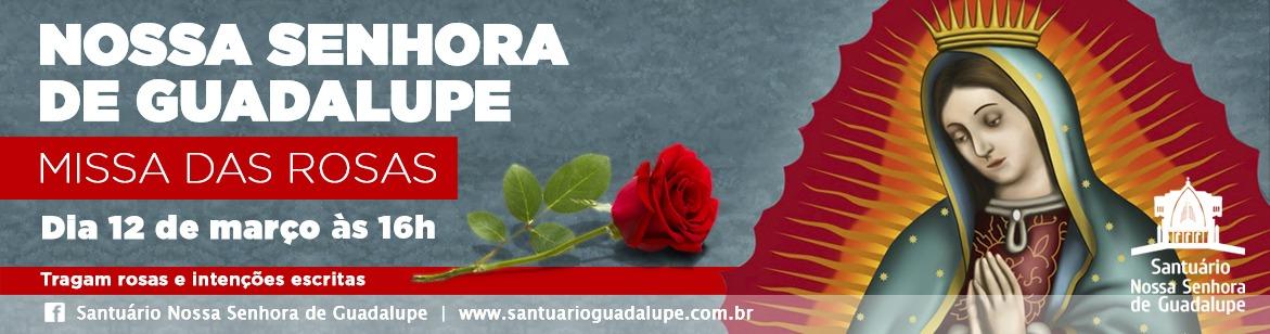 SantaMissaRosas