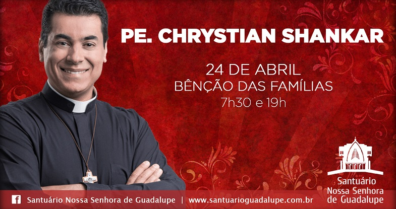 padre christyan abril_eventos